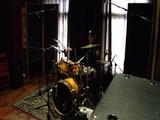 Tim Vakhrushev - Dave Weckl - Sixteen Feel