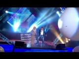 Андреа feat. Азис - Пробвай се _ Andrea feat. Azis - Probvai se (LIVE) 2012_HD.mp4