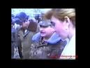 Редкое видео карабахской войны 1993-cu il Qarabag muharibesinin nadir videoları