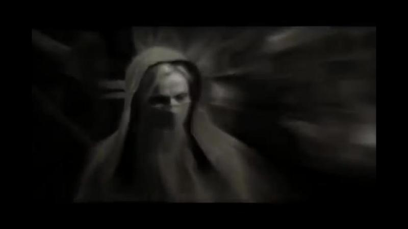 Prince Nuada - Whispers in the Dark