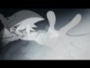 Music: Celldweller - End of an Empire ★[AMV Anime Клипы]★ \ Soul Eater \ Пожиратель Душ \