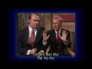 Norm MacDonald Has a Show | 10 | Lorne Michaels
