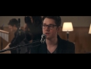 Counting Stars OneRepublic Alex Goot Kurt Schneider and Chrissy Costanza Cover mp4