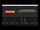 Ask Video - Ozone 7 201 - 12 Essential Mastering Tips