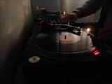 Ragga Jungle Drum and Bass Mix - 1 Hour - Reggae DnB 2013