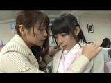 Maika (Miyu), Ruka Kanae PornMir, Японское порно вк, new Japan Porno Office Lady, Variety, Lesbian, Daydream, Lesbian