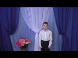Кузин Леонид, детский сад