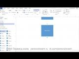 Дизайн мобильной игры с дизайн документов