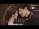 MV【Love TV 】 Bong Bóng Mùa Hè 2018 Hôn 吻戏 Kiss 床戏поцелу 키스 จูบ キス Baiser