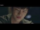Дорама 38-я опергруппа (Police Unit 38) OST MV 1