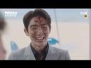 20180519 Это настоящий смех на лице ДжунГи. Лолㅋㅋㅋㅋㅋㅋㅋ tvN 드라마(Drama) 3 серия