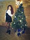 Лиана Шашкина фото #18
