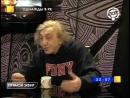 17032 Сергей Паращук и Анатолий Соколов и Антон Шлей 15 февраля 2014