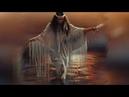 Картины художника ЛИ БОГЛ (Lee Bogle) | Мир гармонии покоя мудрости | HD