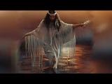 Картины художника ЛИ БОГЛ (Lee Bogle) Мир гармонии покоя мудрости HD