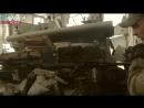 Памяти воина Волка Документальный проект NewsFront Донбасс На линии огня Фильм 2 й