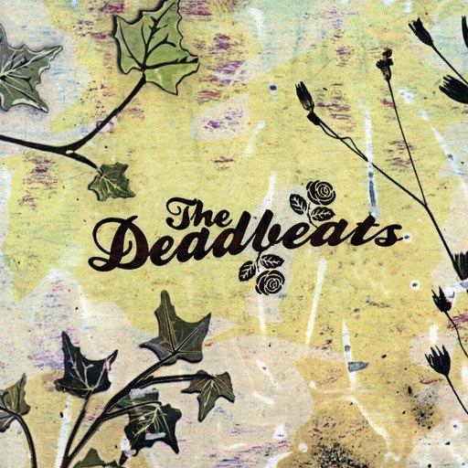 The Deadbeats альбом BackDoor Honey