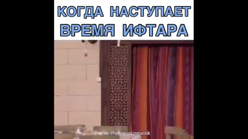 ☝👆😼😸😹 [ИнстаВидео]