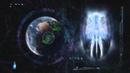 Command and Conquer 3 Tiberium Wars ALL Scrin Cutscenes Movies 1080p Version