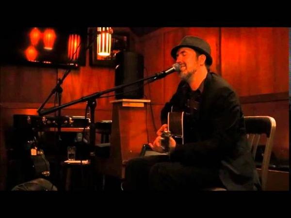Andrew Norsworthy - Stealing - Hatties Hat, Seattle