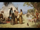 Такого вы о них точно не знали! Что ели, чем торговали и как жили индейцы до Колумба