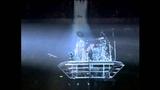X JAPAN YOSHIKI - DRUM SOLO