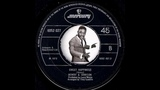Newby &amp Johnson - Sweet Happiness Mercury 1970 Northern Soul 45