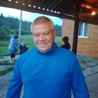 Dmitry Shumakov