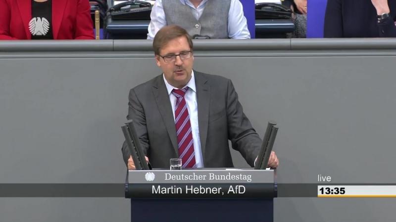 Der Globale Pakt für Migration- Einwanderungsplan von UNO und EU gefährdet Deutschlands Souveränität