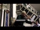 Шейх Хамзат Чумаков о братстве в Исламе (часть №1). Проповедь на Иша (ночном) намазе. 11.09.2017г.