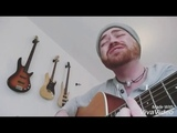 Benedikt Behnke - Long live Rock 'n' Roll Daughtry Cover