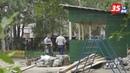 В Вологде завершаются ремонты в школах и детских садах