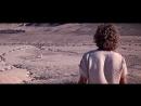 JESUS CHRIST SUPERSTAR - 1973  ( Could We Start Again Please؟ ) HD