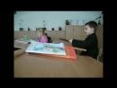 В первый раз в наш первый класс ❤