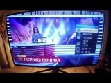 Как Смотреть ТВ Бесплатно IPTV 1000 каналов и фильмы онлайн