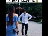 [ Kavkaz vine ] Мадина