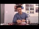 Casey Cott | Riverdale Season 3 | Kevin Keller