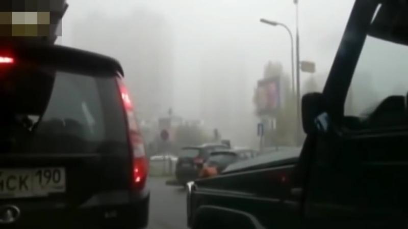 Нелегкая жизнь ИДИОТОВ - ВЛАДЕЛЬЦЕВ ГЕЛИКА. Mercedes-Benz G-Class Gelandewagen