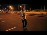 Karen Souza - Get Lucky Nick Mateshik cover - YouTube