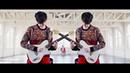 Polyphia   Yas feat. Mario Camarena and Erick Hansel (Official Music Video)