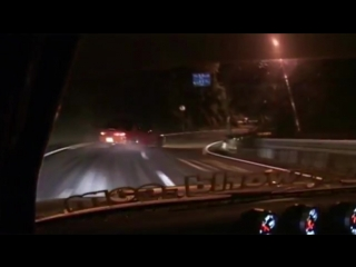 Touge Drift Japan Part2