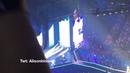 BTS Run @ o2 arena London day 2