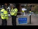 ✔ Британия идентифицировала основных подозреваемых по делу Скрипаля