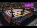 R-Truth и Кофи Кингстон против Билли Ганна и Дорожного Пса