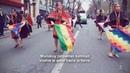 Kalamarka Nuestro amor a la tierra Subtitulado al español y Quechua