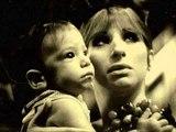 How Deep is the Ocean - Barbra Streisand &amp Jason Gould (Partners)