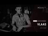 VLAAS [ tech house ] @ Pioneer DJ TV | Saint-Petersburg