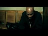 DMX - I Miss You ft. Faith Evans. HD-1080