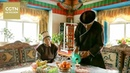 Время Тибета Серия 2 Путевка в новую жизнь Age0