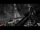 The Saboteur OST 04 - Dance Me To The End Of Love